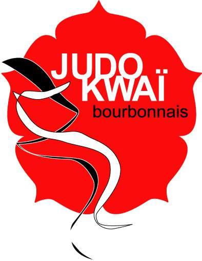logo-judokwai.jpg - 22.80 Ko